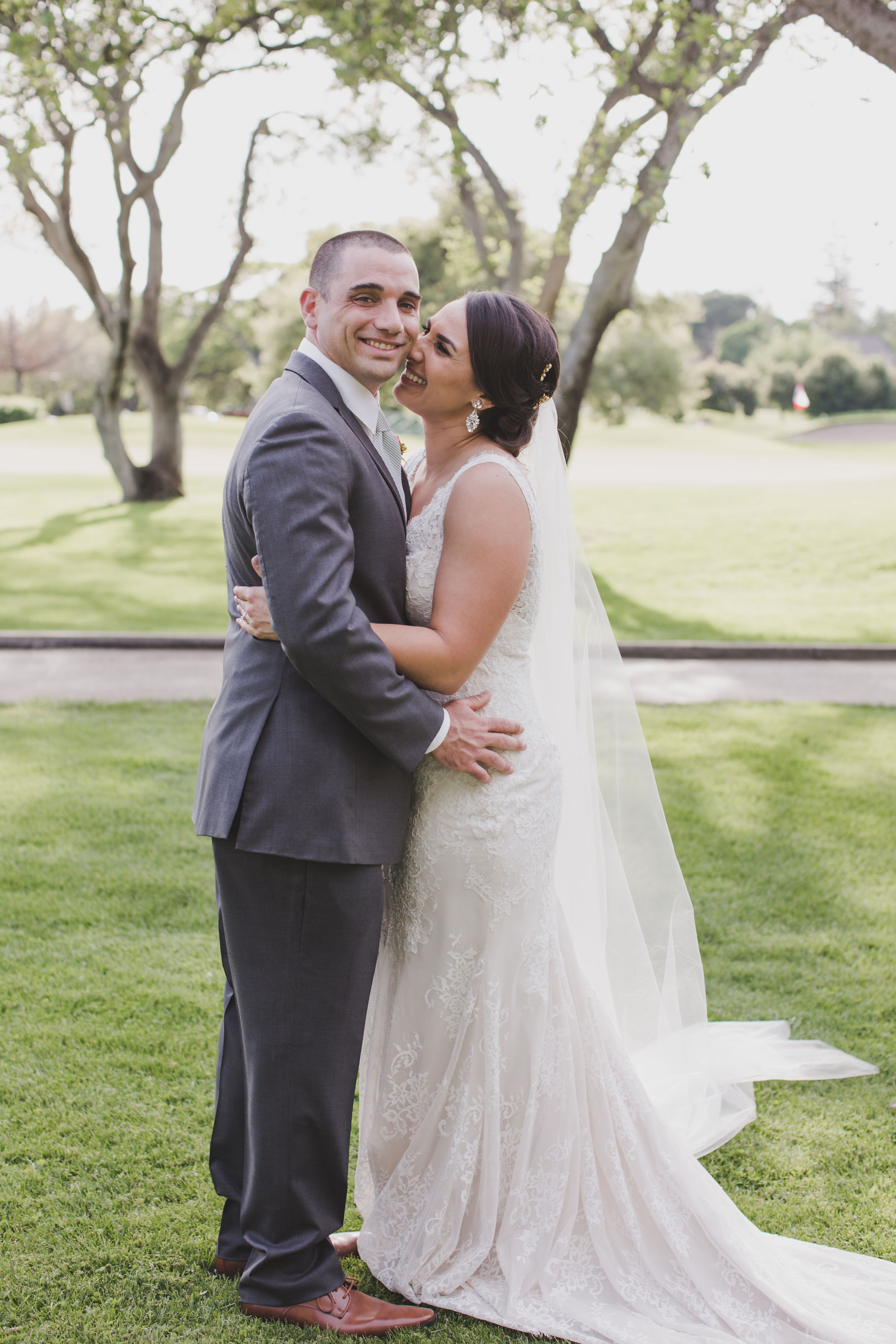 AVH_Photography_canyon_oaks_wedding_0132.jpg