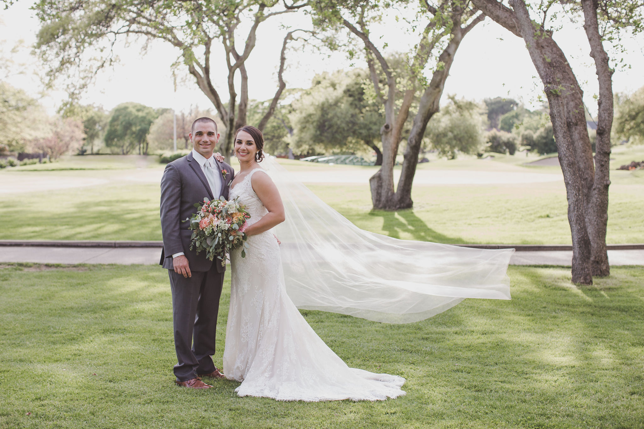 AVH_Photography_canyon_oaks_wedding_0135.jpg
