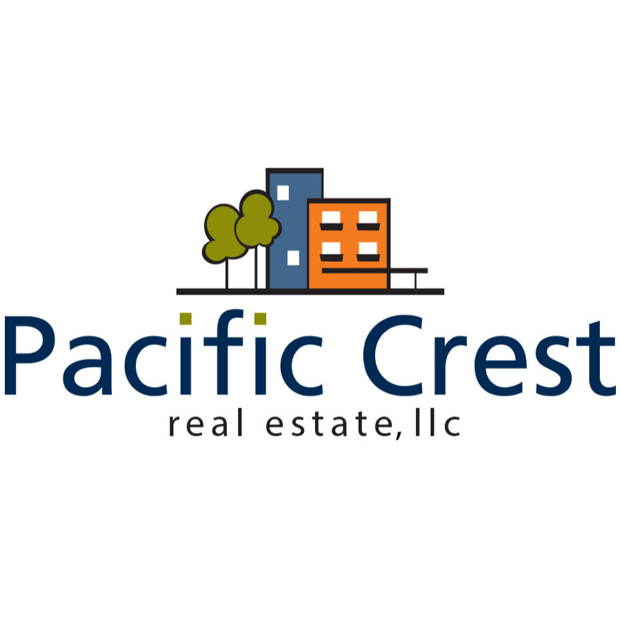 Learn more about Pacific Crest Real Estate.