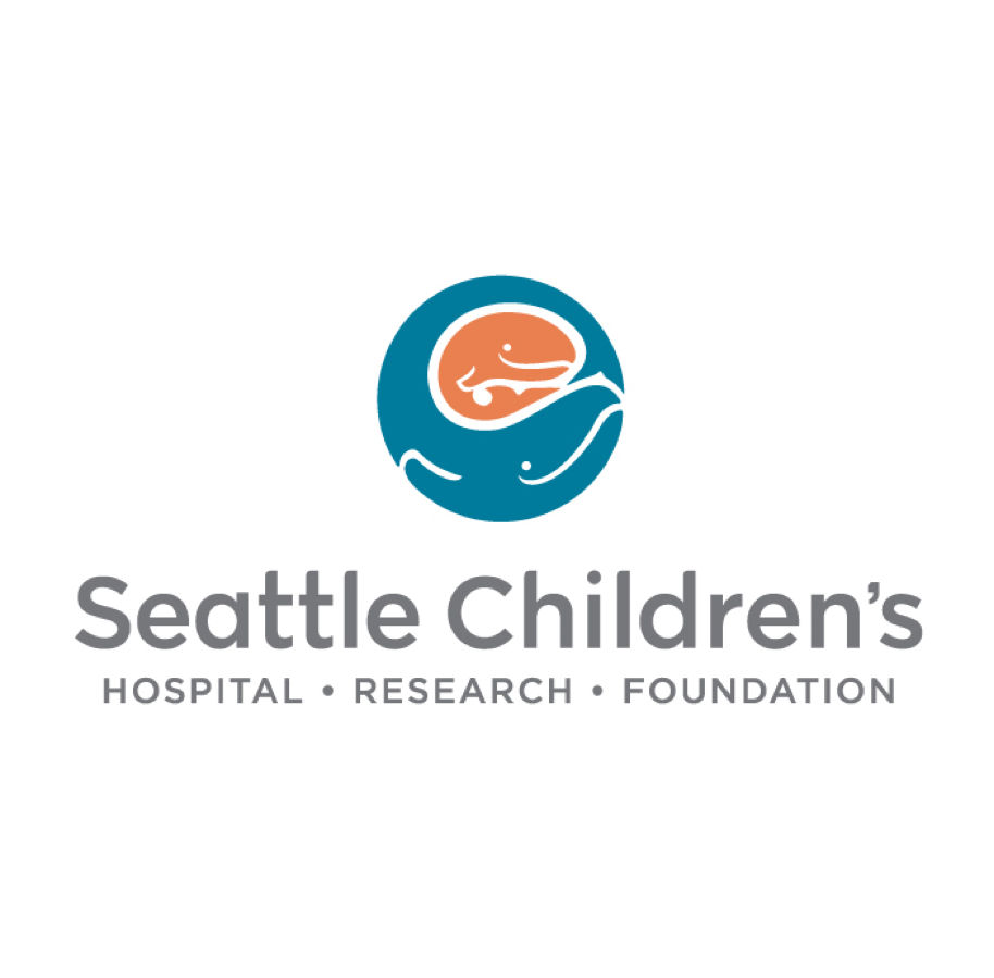 Learn more about the Seattle Children's Hospital.