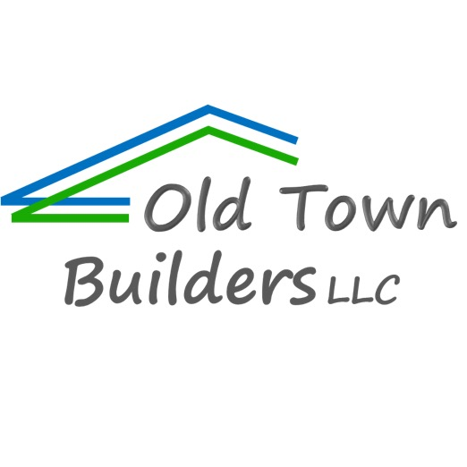 Learn more about Old Town Builders.