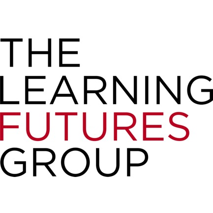 Learn more about The Learning Futures Group.