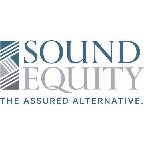 Learn more about Sound Equity.