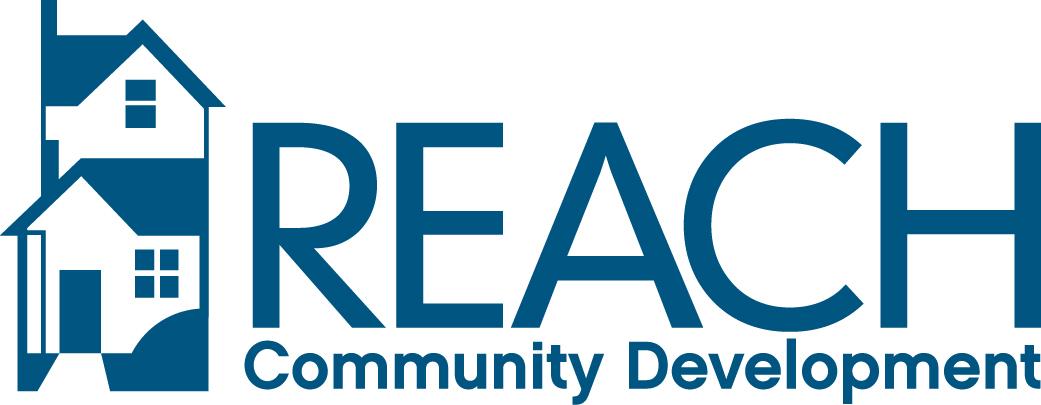 REACH Logo RGB.jpg