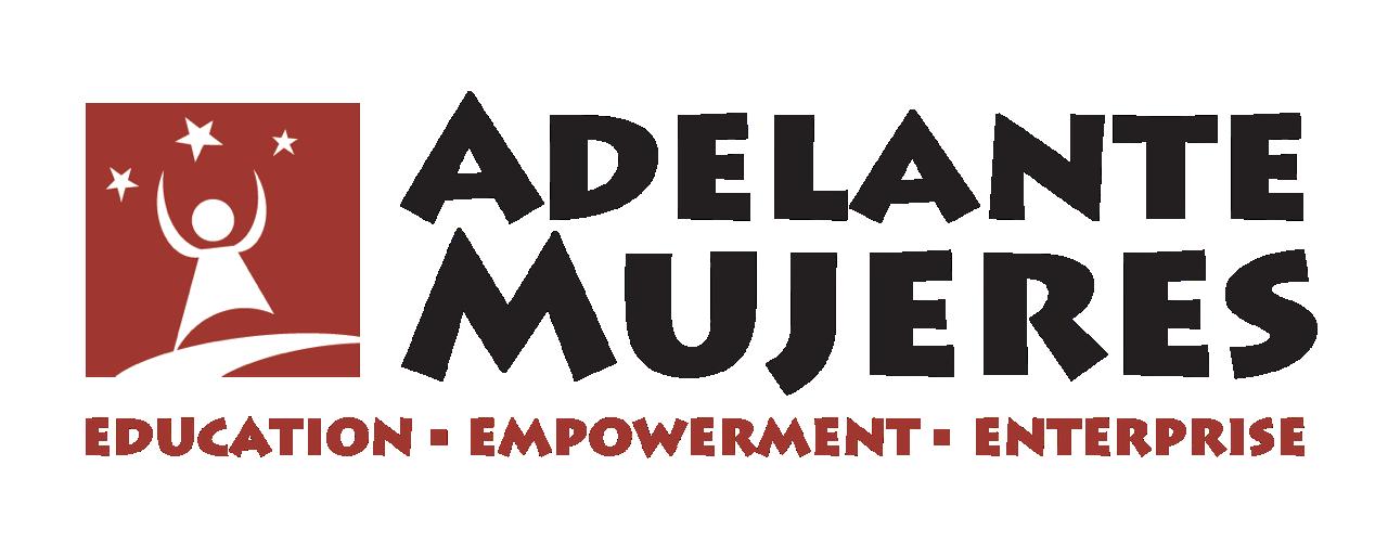 Adelante-Mujeres-logotype.png