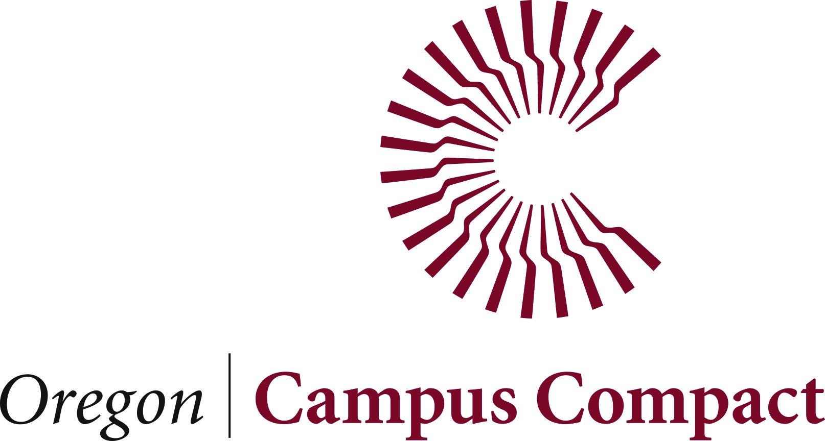 Campus Compact_Logo.jpg