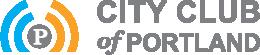 City_Club.png