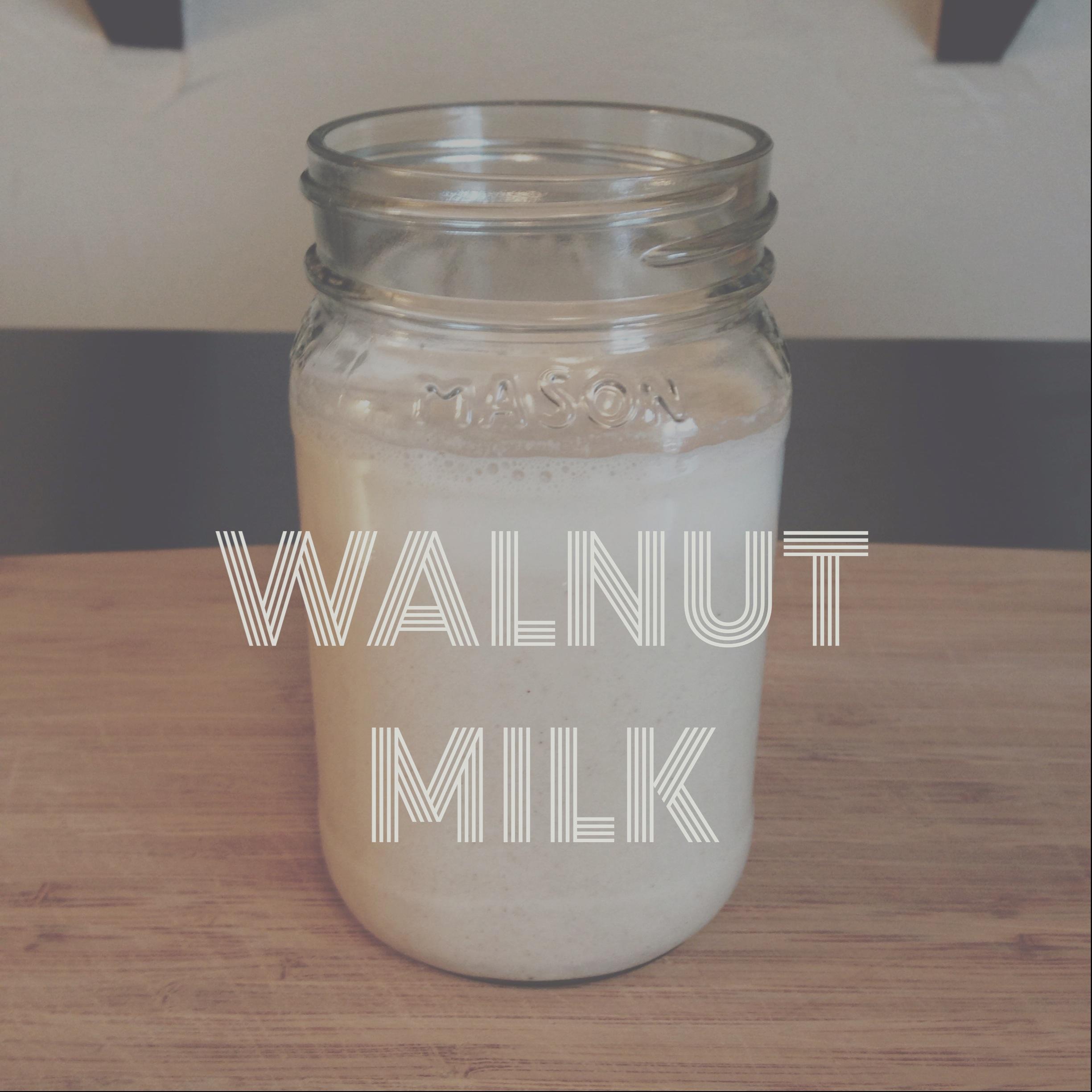 walnut milk.jpg