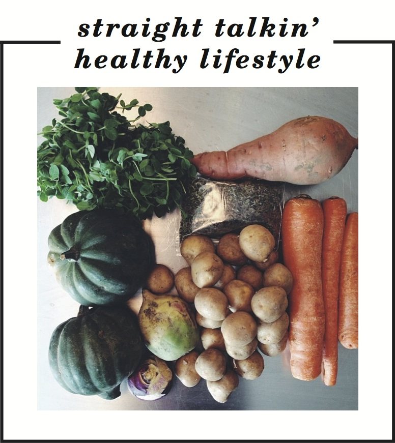 health 2 - BW.jpg