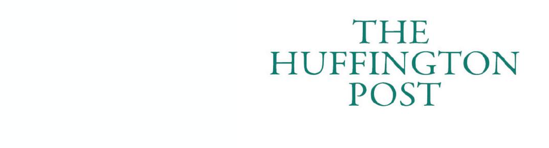 HuffPo-01.png