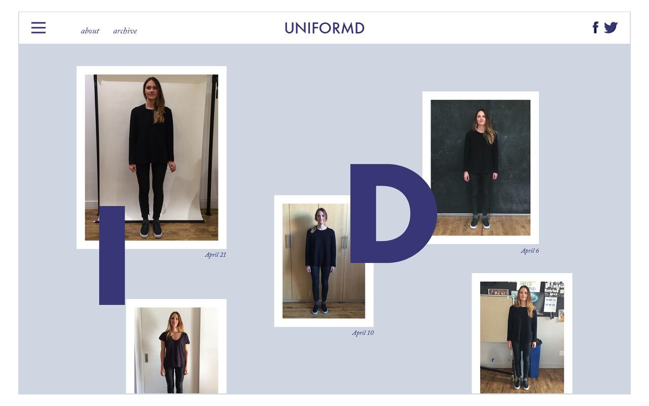 UniformdBlog_Knops_1280.jpg