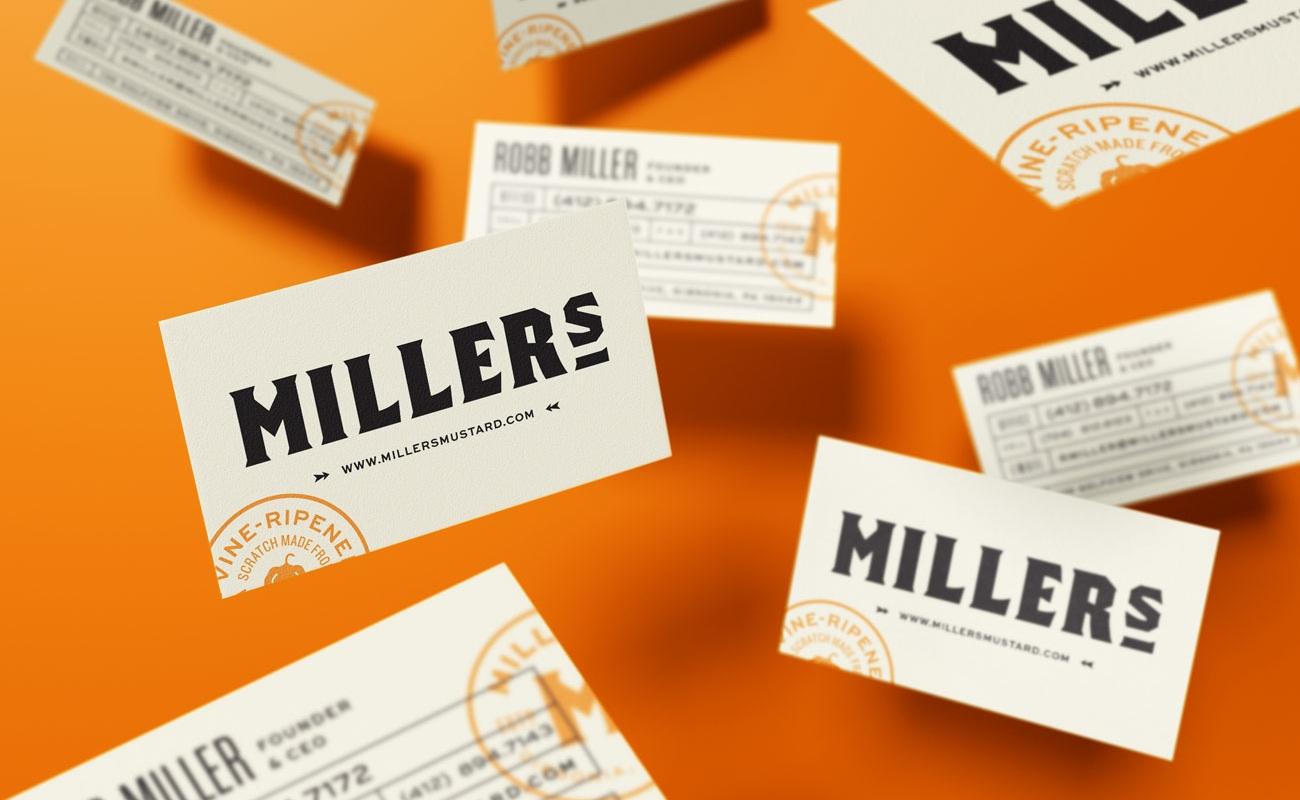 HH_Millers-20.jpg