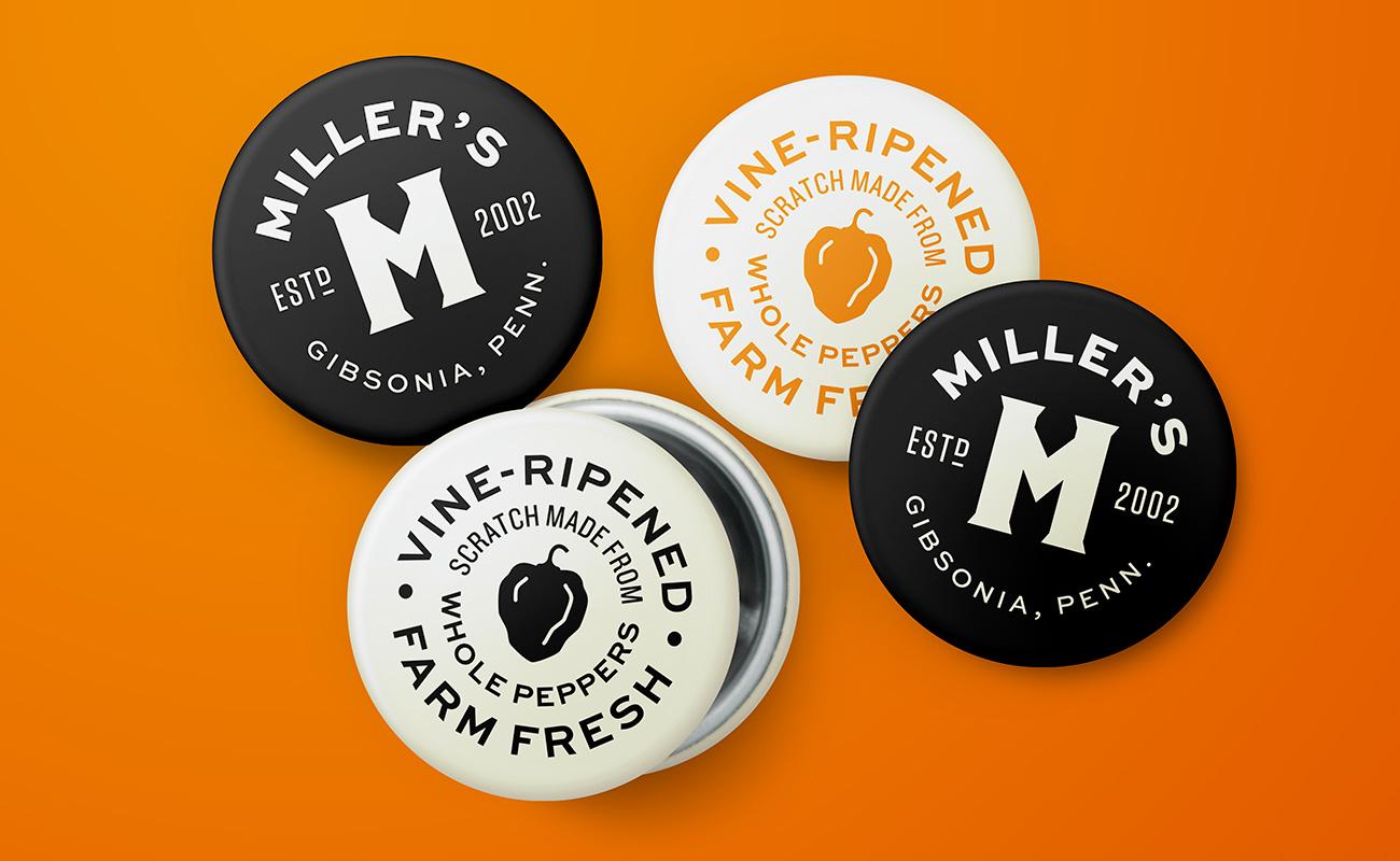 HH_Millers-22.jpg