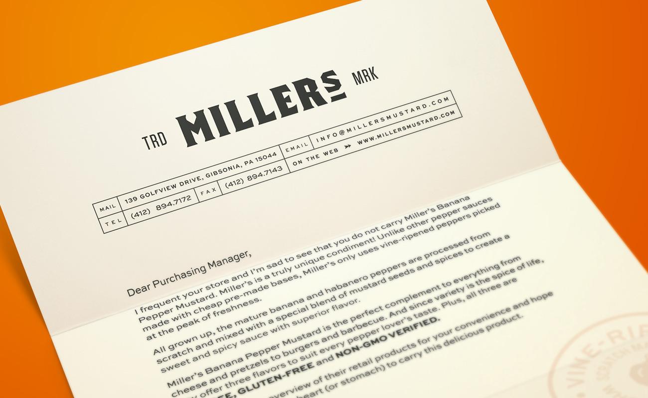 HH_Millers-21.jpg