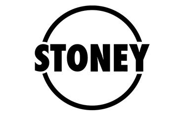 Stoney.jpg