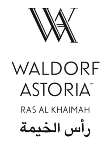 WaldorfAstoria.jpg