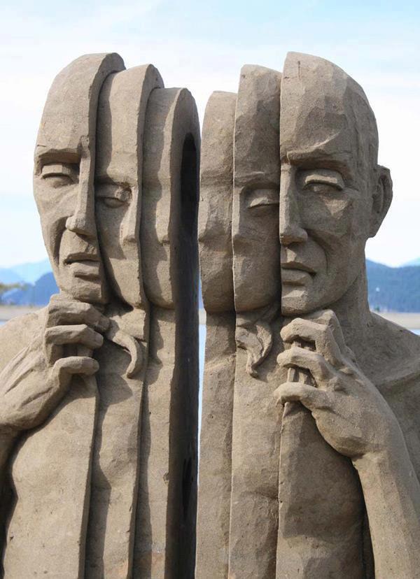 IFS sculpture.jpg