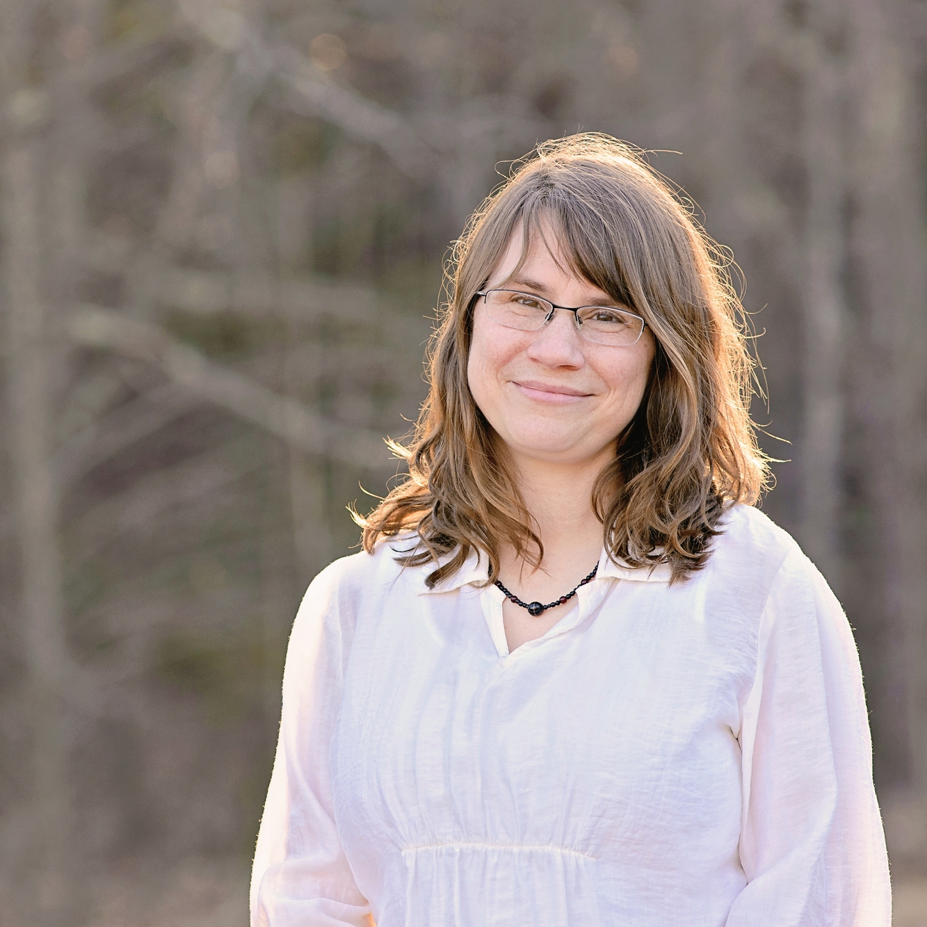 Jennifer Noel, LCSW, has worked as a psychotherapist for over twenty years, and is currently a psychology instructor. She is also a lifelong writer of diaries, essays, fiction and memoir. She welcomes participants at Room to Write locally (Southern and Midcoast Maine) and remotely.