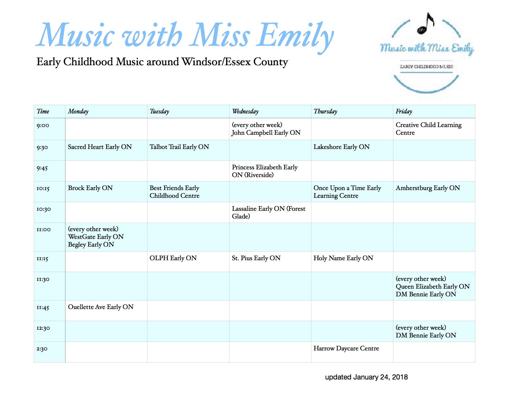Music with Miss Emily Jan 2018 schedule.jpg