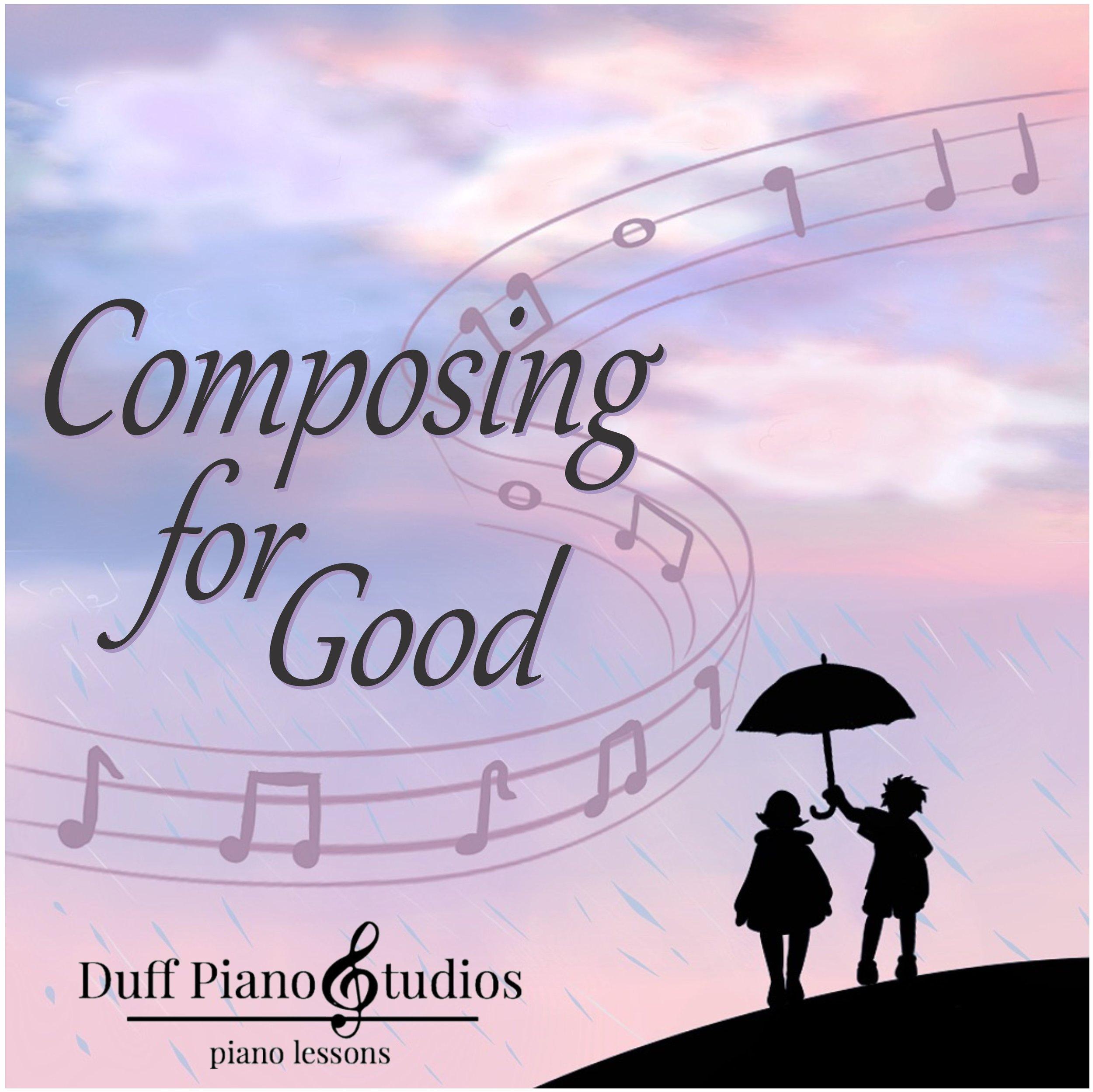Composing for Good.jpg