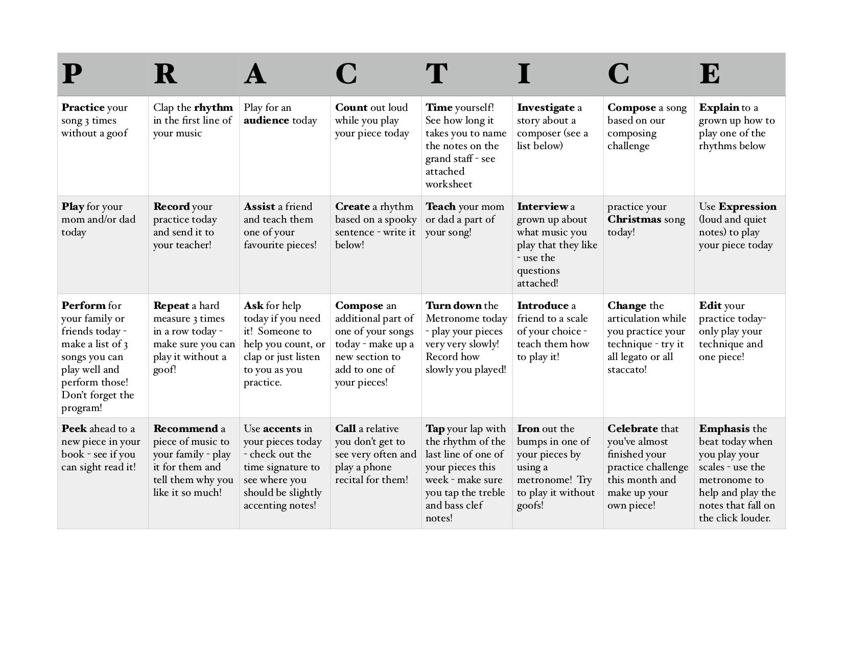 November Practice Challenge.jpg