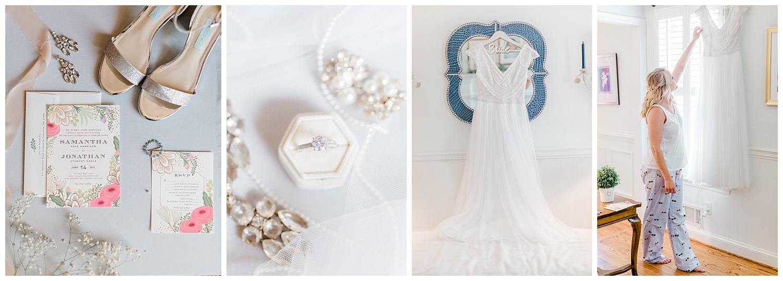 BridalDetails