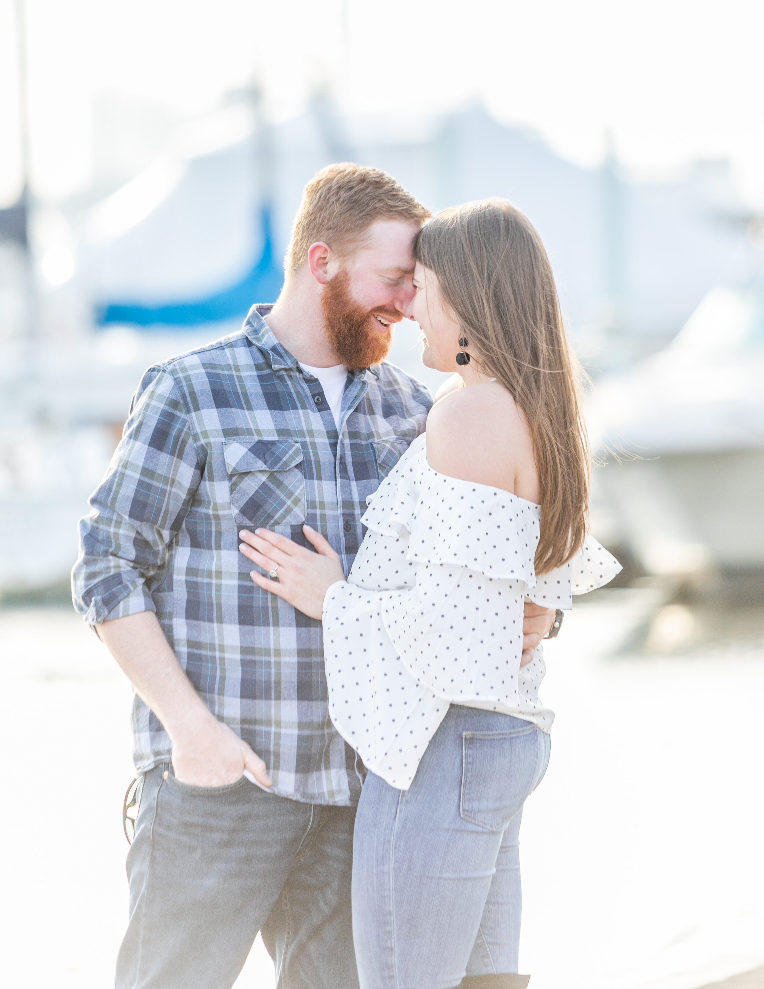 WIN A FREE ENGAGEMENT SESSION!! - DON'T MISS THIS OPPORTUNITY!