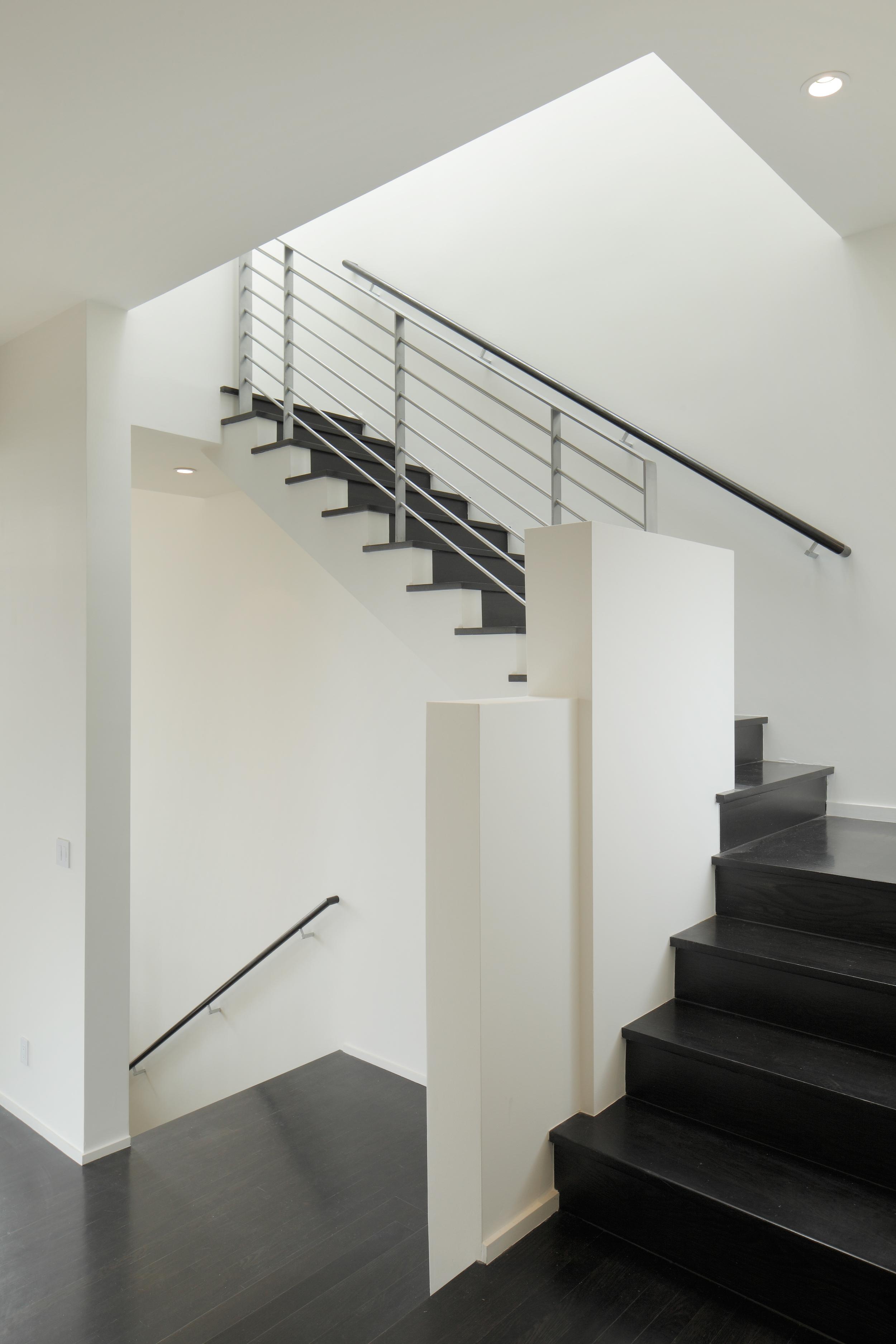 Stairway_1265.jpg
