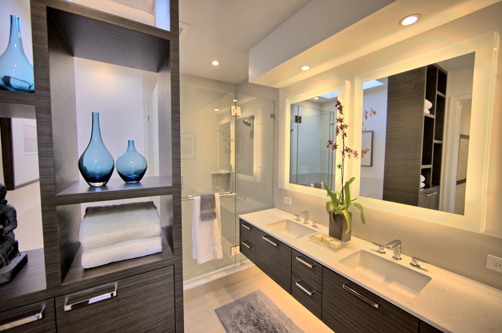 REFRESH  Bathing and Spa Portfolio Inspirations