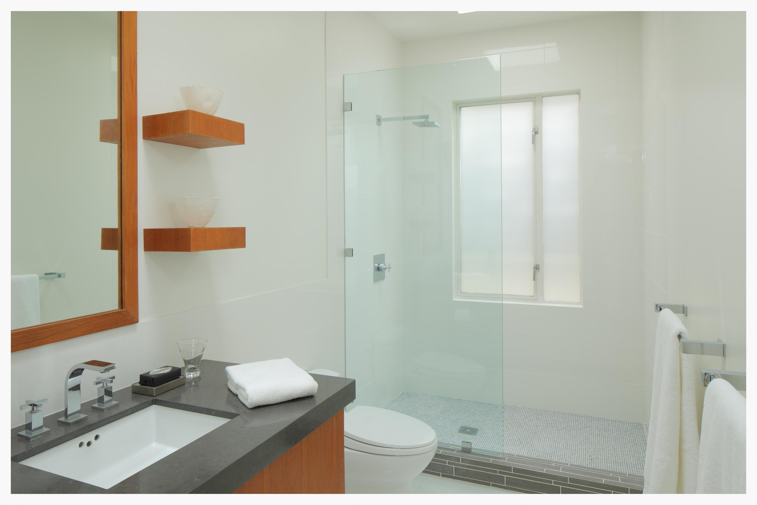 Bath_1190.jpg