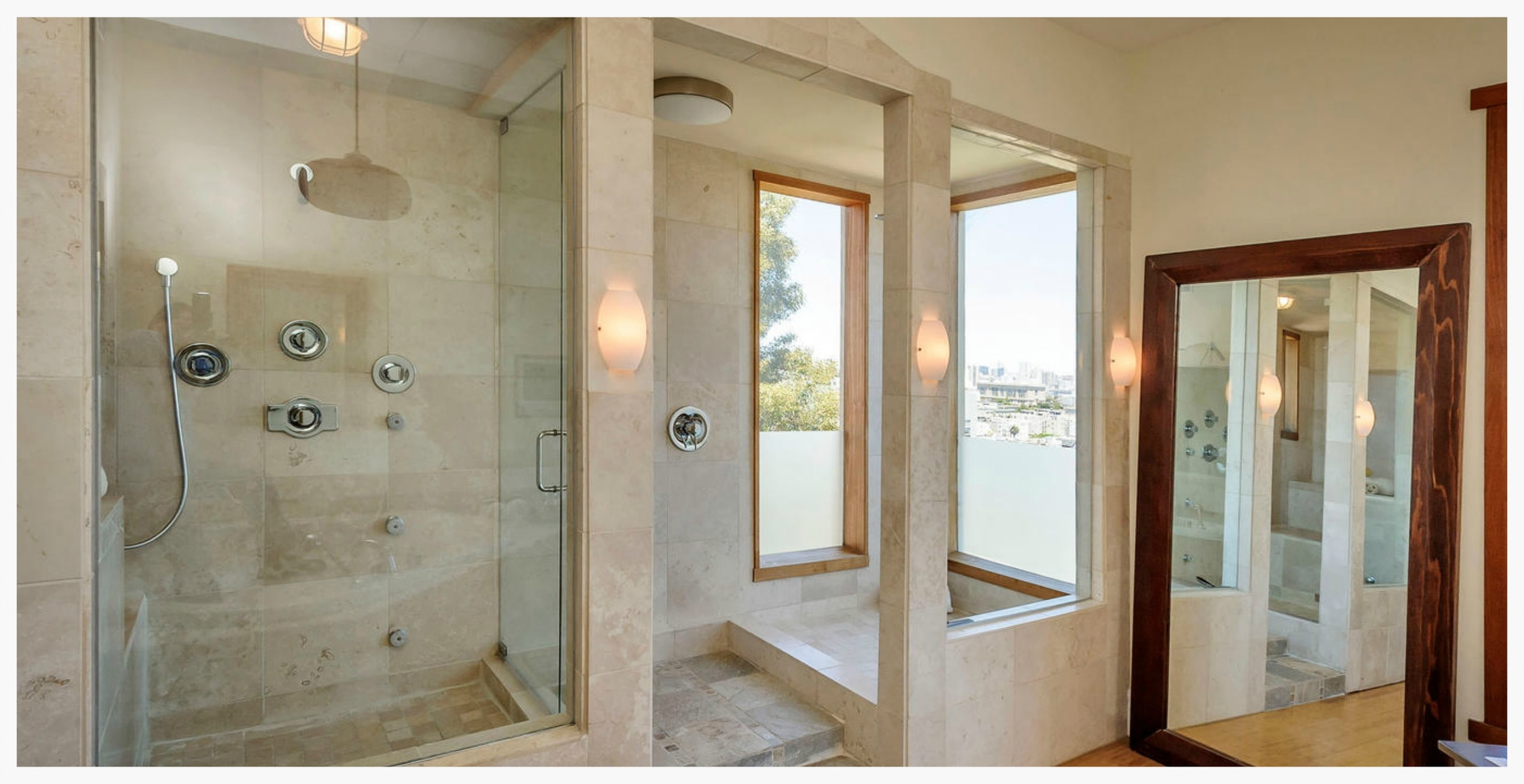 master_showers.jpg