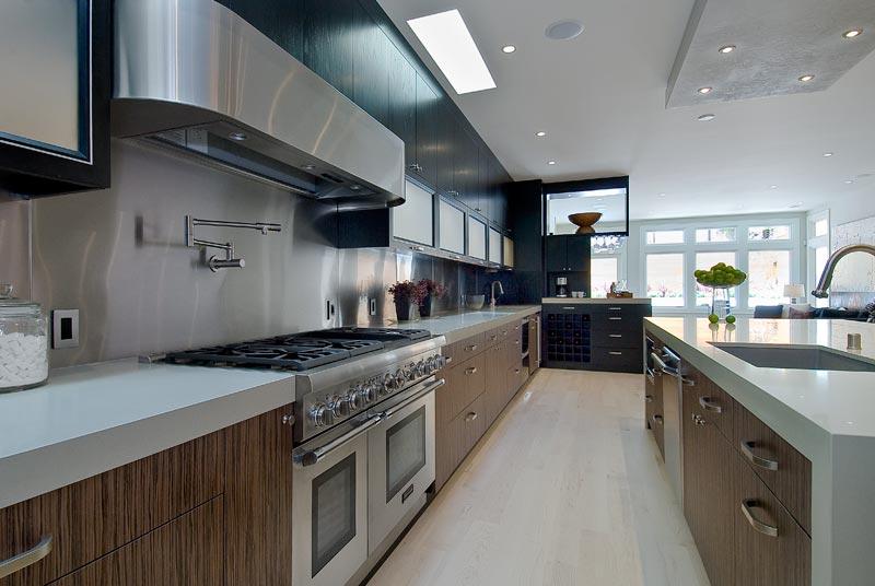 COOK  Kitchen Portfolio Inspirations