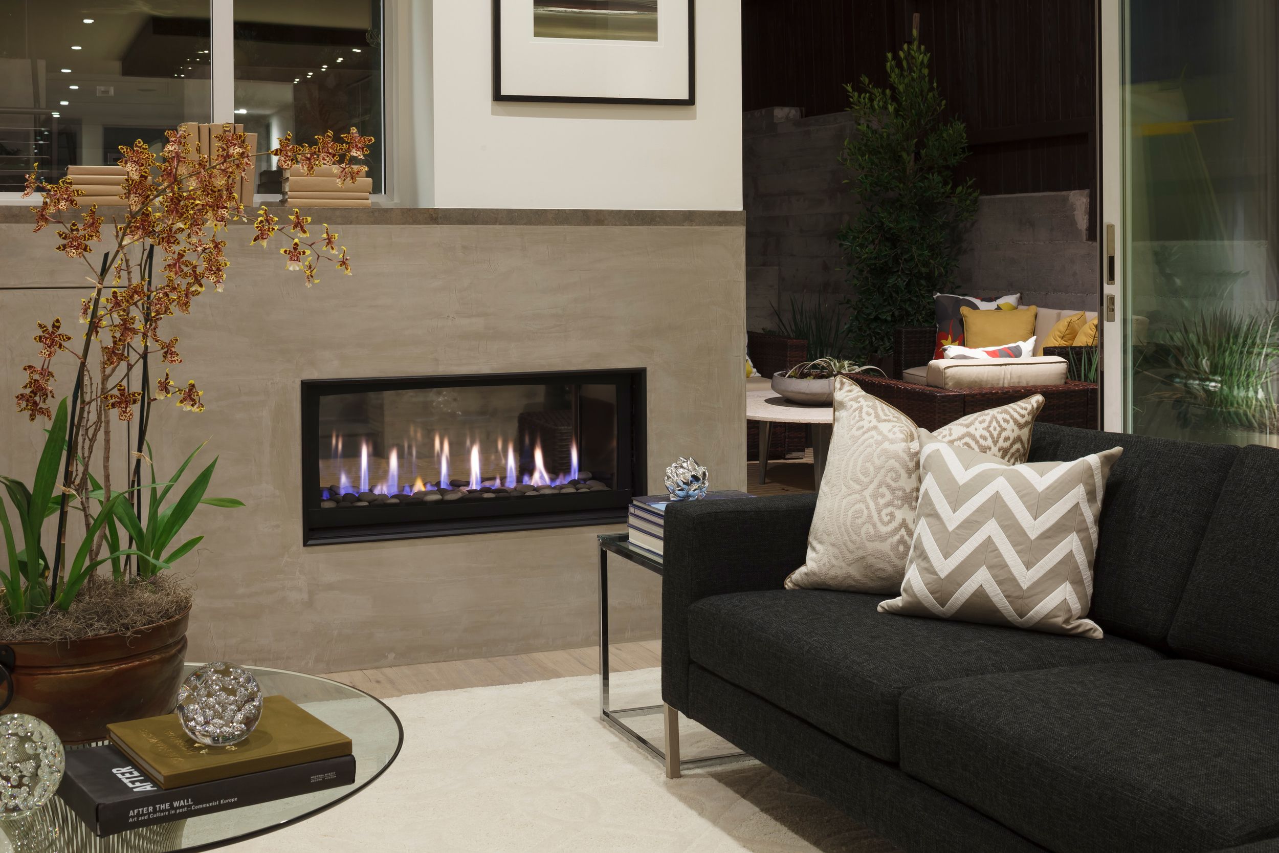 Family_Fireplace_4839.jpg