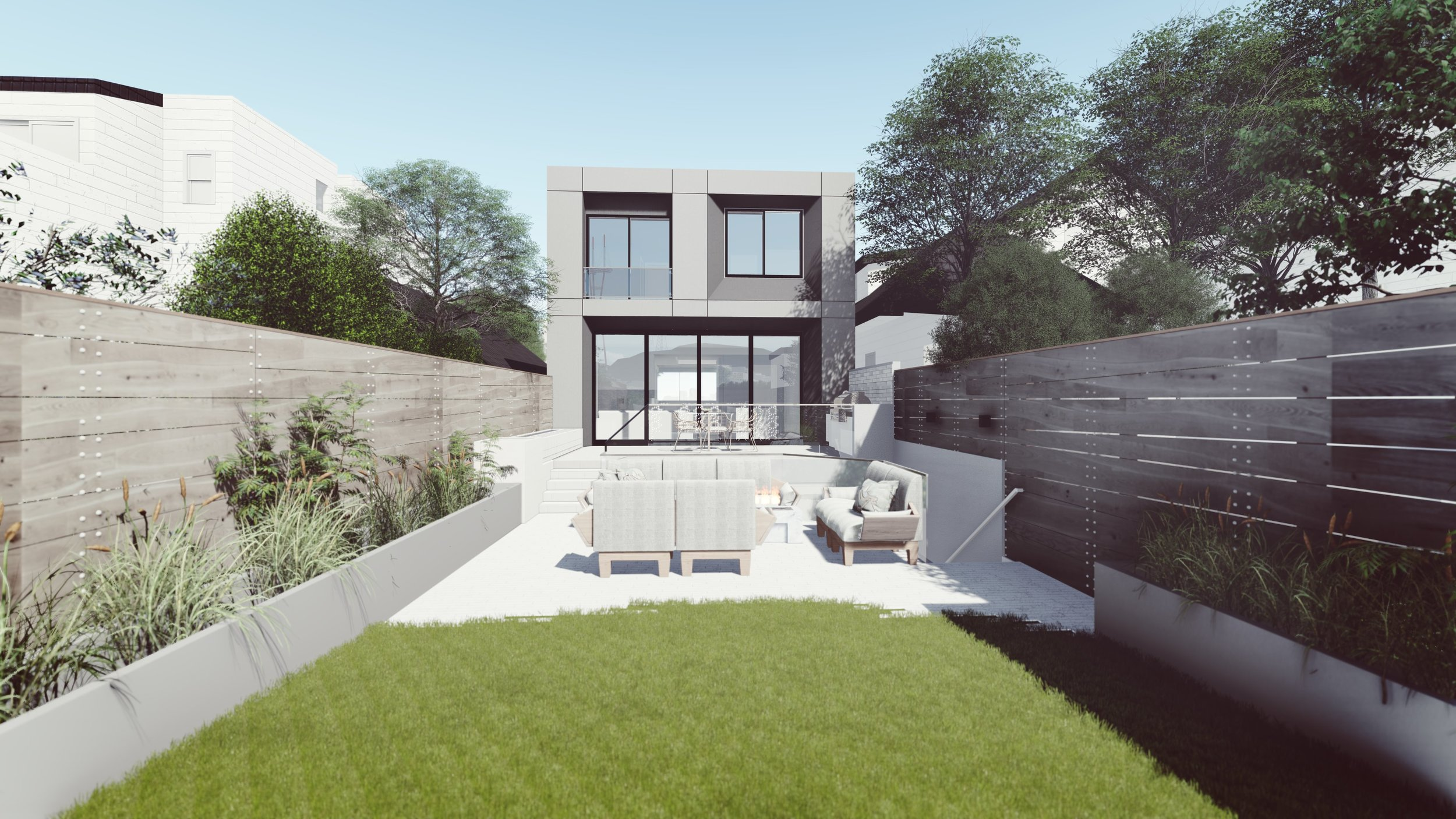428 Collinwood Street - RENDERS - REAR_YARD_6_080917.jpg