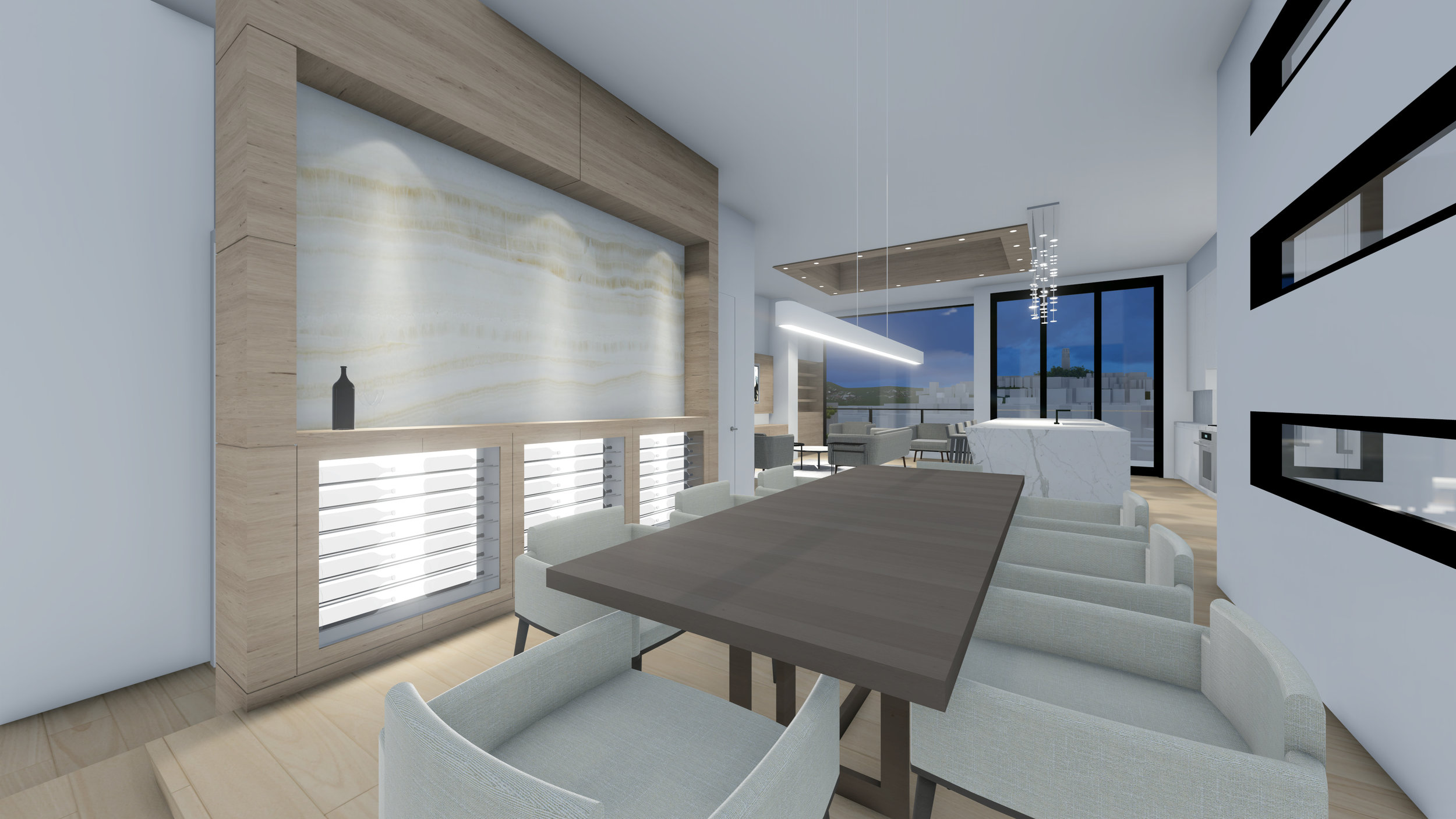 2028-2030 Leavenworth Street - RENDERS - DINING_080217.jpg