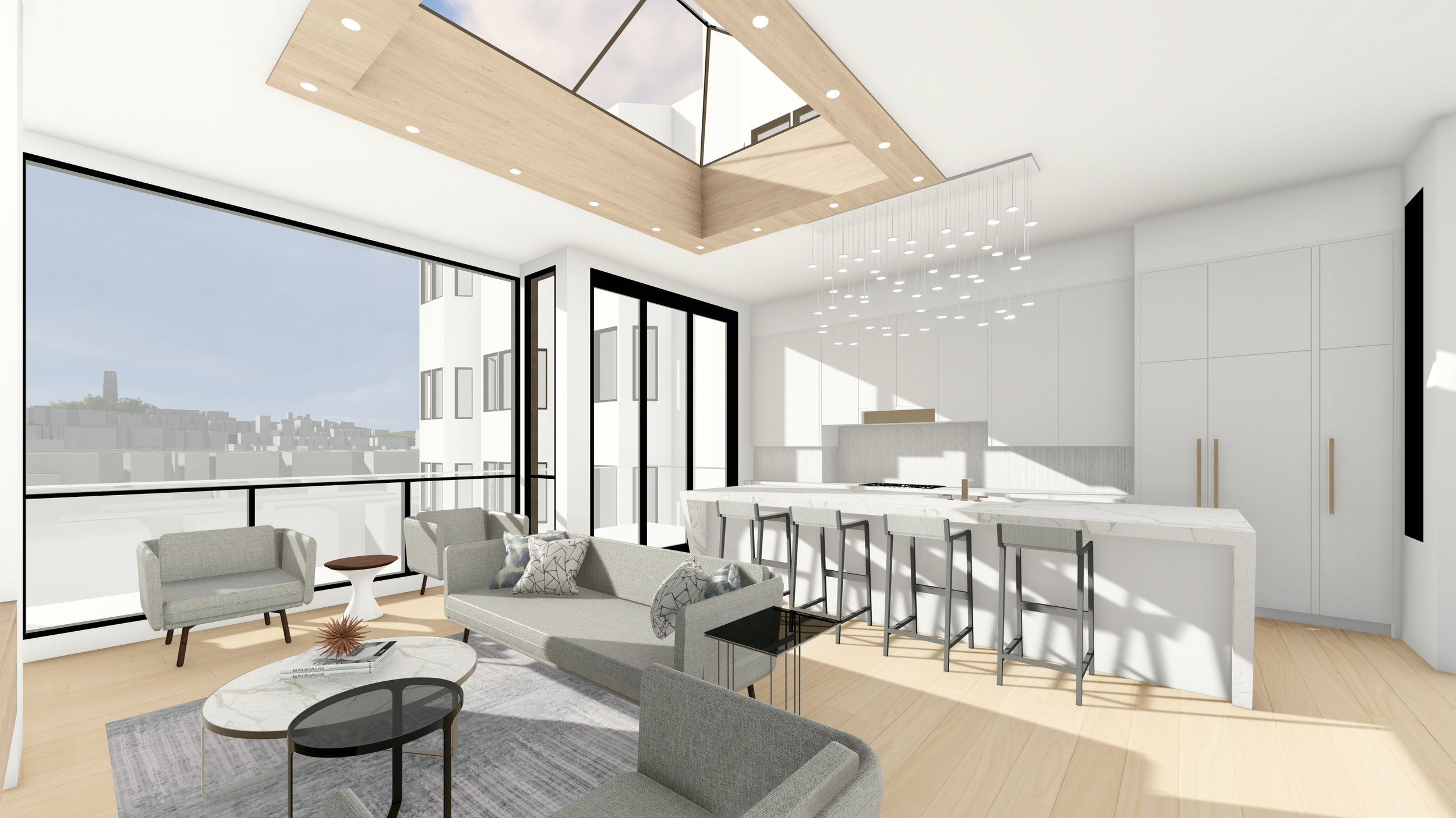 2028-2030 Leavenworth Street - RENDERS - KITCHEN_3_080217.jpg