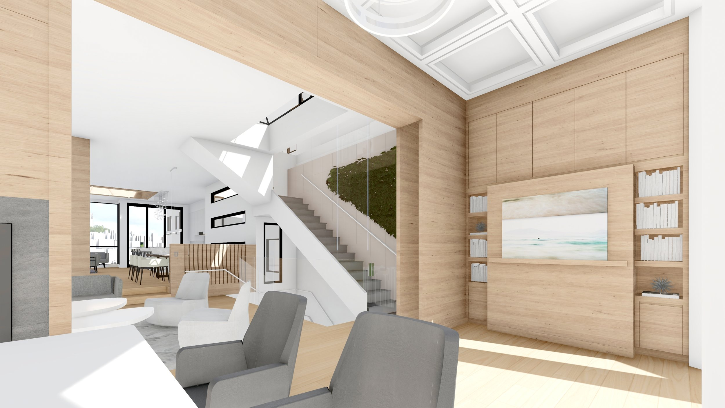 2028-2030 Leavenworth Street - RENDERS - LIBRARY_2_080217.jpg