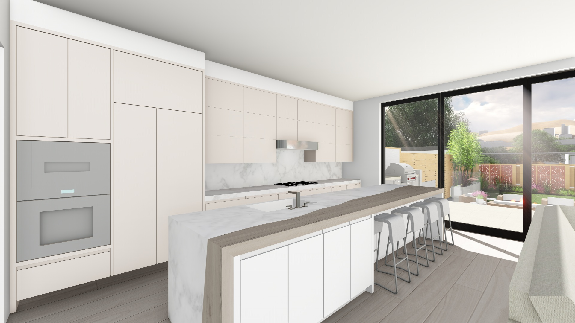 428 Collinwood Street - RENDERS - KITCHEN_1_071217.jpg