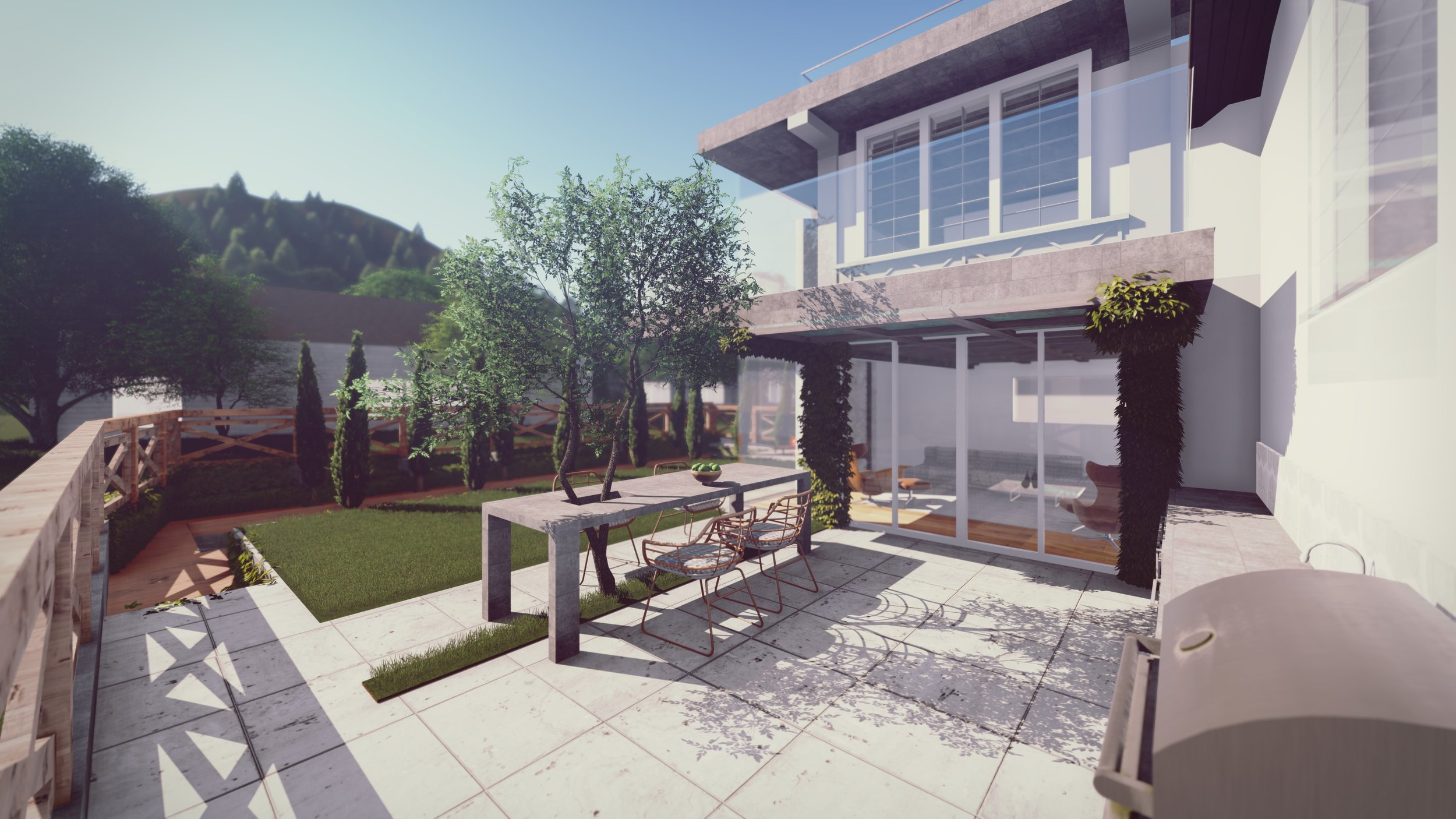 1351 Grand Ave - RENDERS - PATIO_081517.jpg