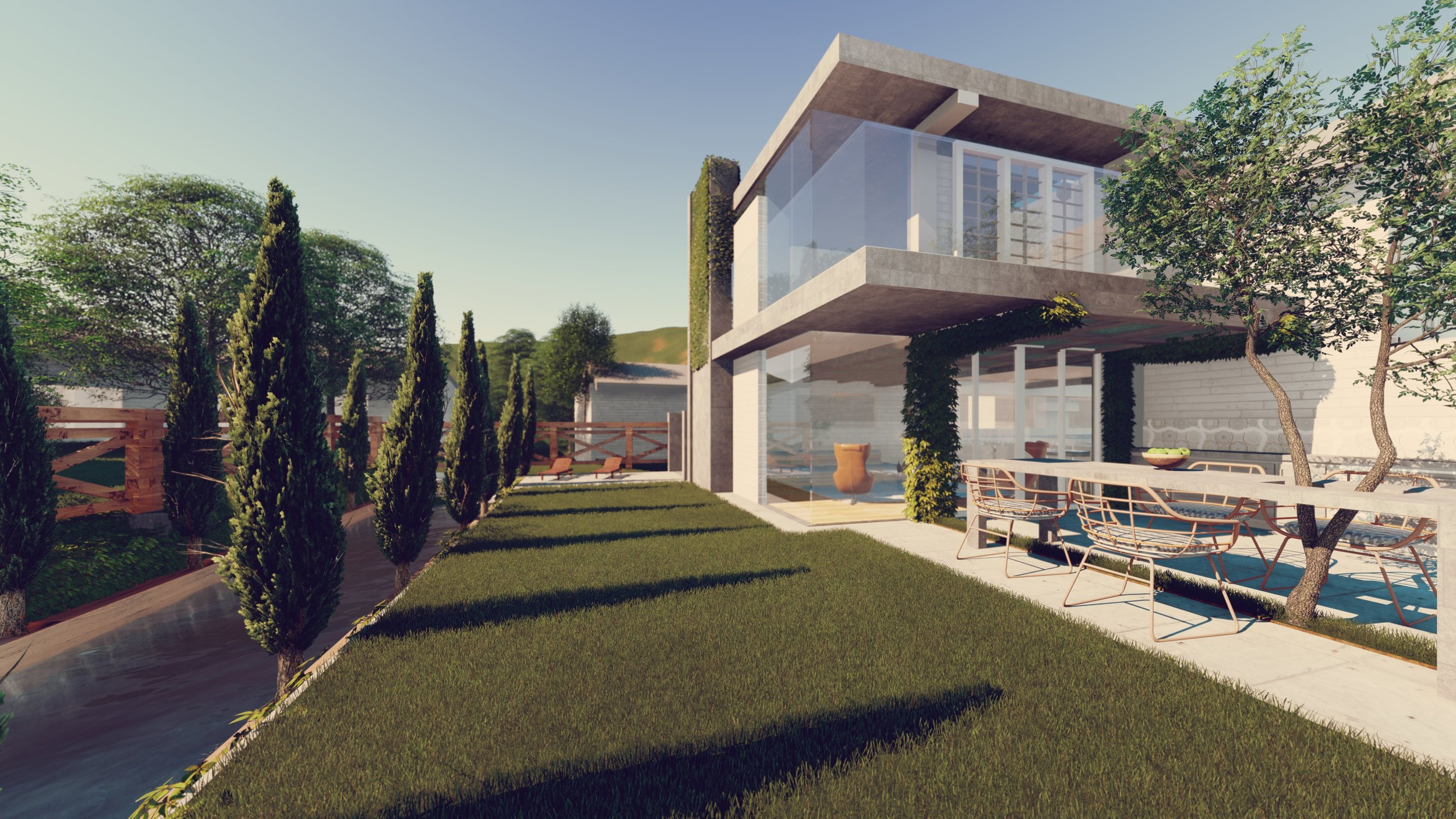 1351 Grand Ave - RENDERS - YARD_2_081517.jpg