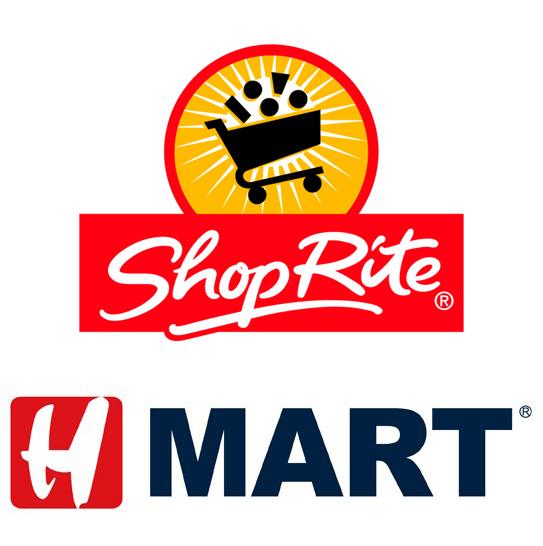 Shop_Rite63_large.jpg