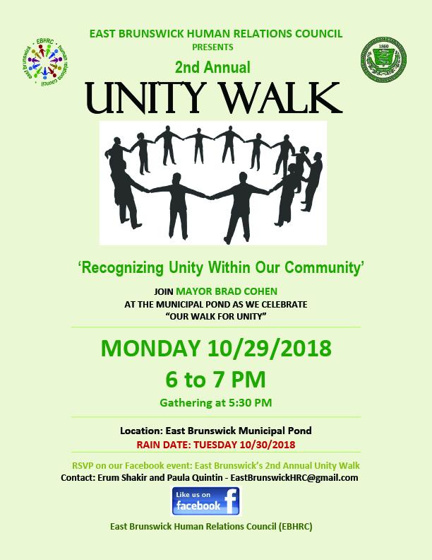 Unity Walk 2018 FLYER.jpg