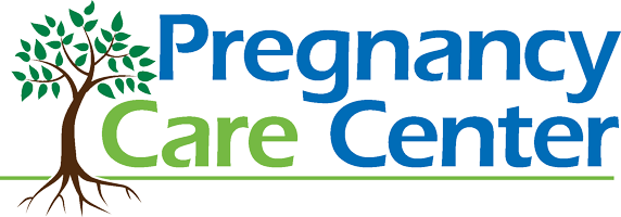 Pregnancy Care Center - Our kind and professional staff is focused on helping you by providing free and confidential services including the following: clinical pregnancy testing, pregnancy confirmation ultrasound, factual information about pregnancy, abortion, adoption and sexually transmitted infections (STIs). Remember, at the end of the day it's YOUR choice. But first, let us help you know your options and get the facts so you can make an informed decision!