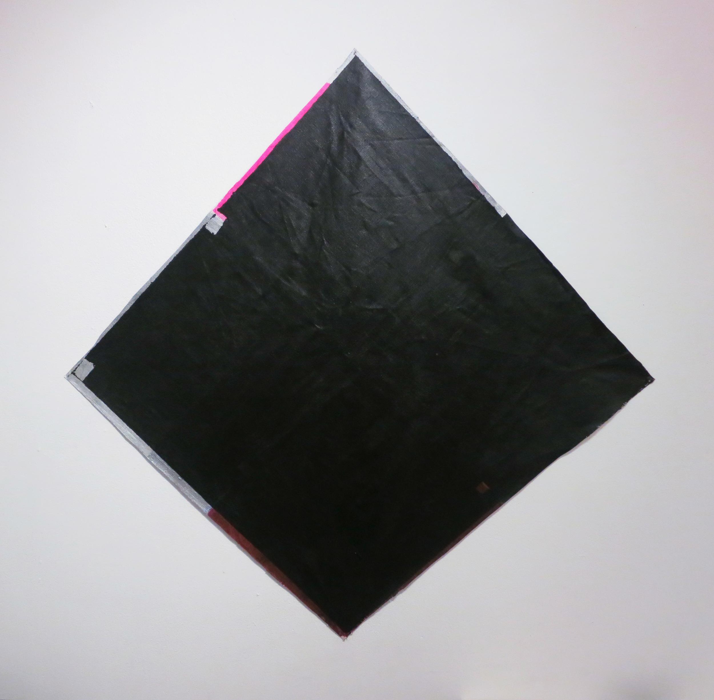 Black Diamond (offset)