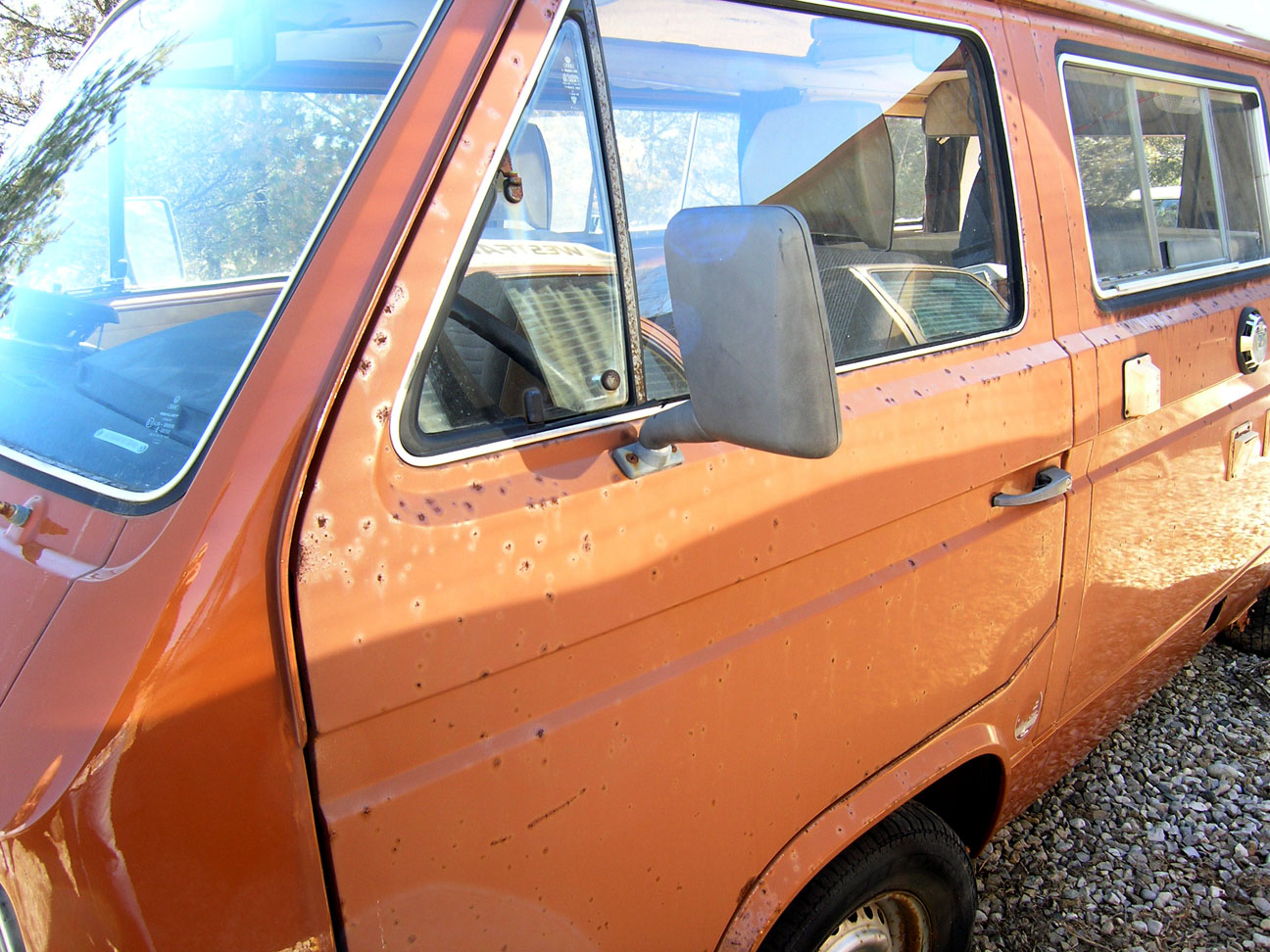 Westfalia Before 06.jpg