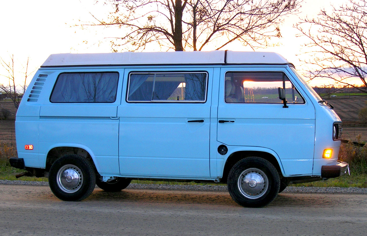 Westfalia After 06.jpg