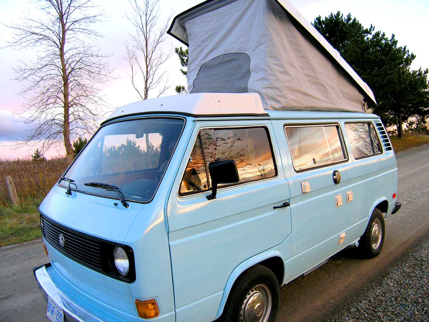 Westfalia After 09.jpg