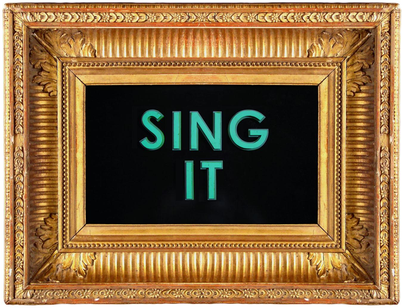 Sing It.jpg