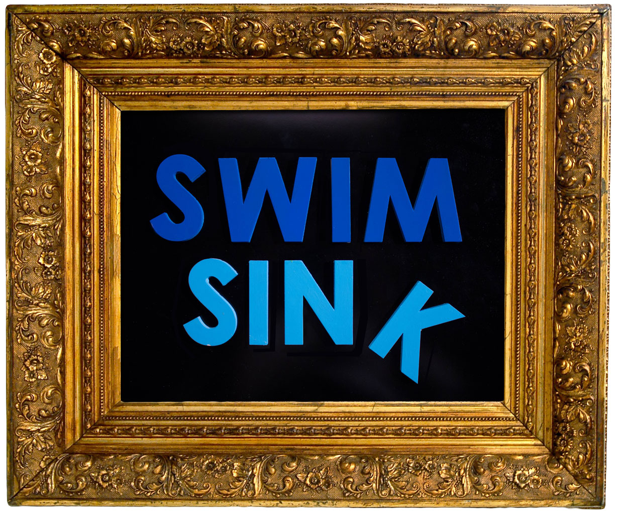 Swim or Sink.jpg