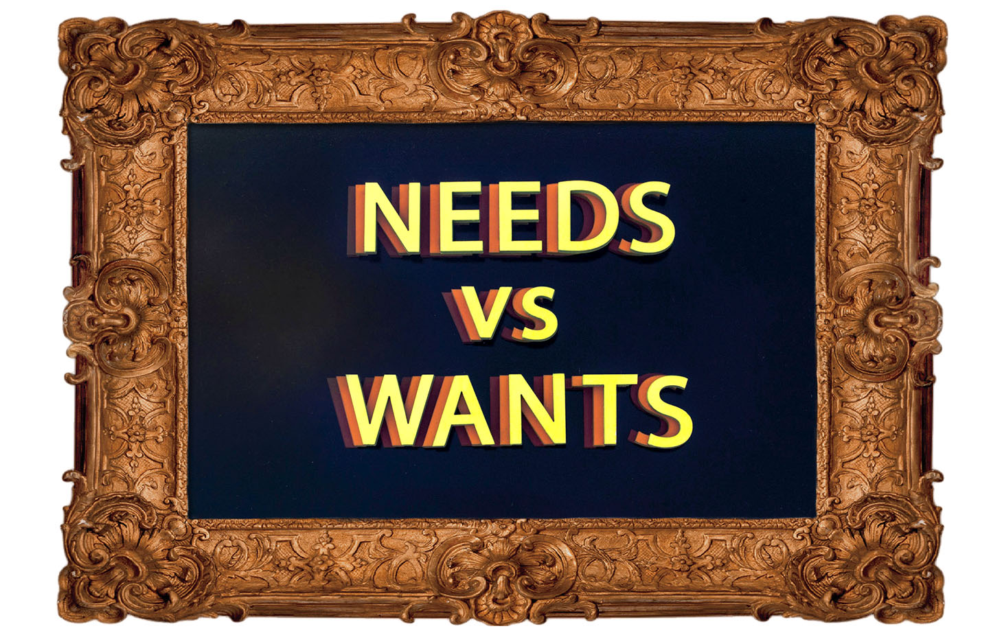 Needs vs Wants.jpg